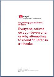 Counting Shopper Groups | Retail Analytics Whitepaper