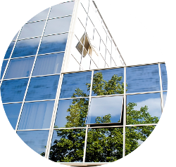 smart buildings reduce energy consumption