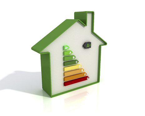 smart buildings save energy