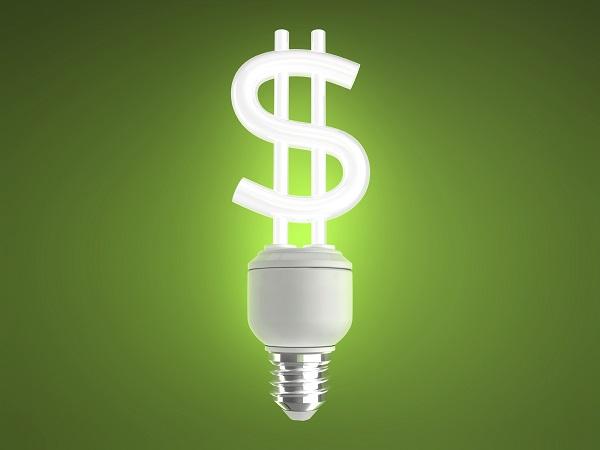 smart buildings save money