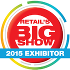 NRF15_Icons_Exhibitor_A
