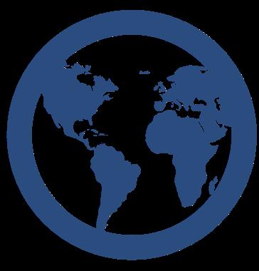 world_icon