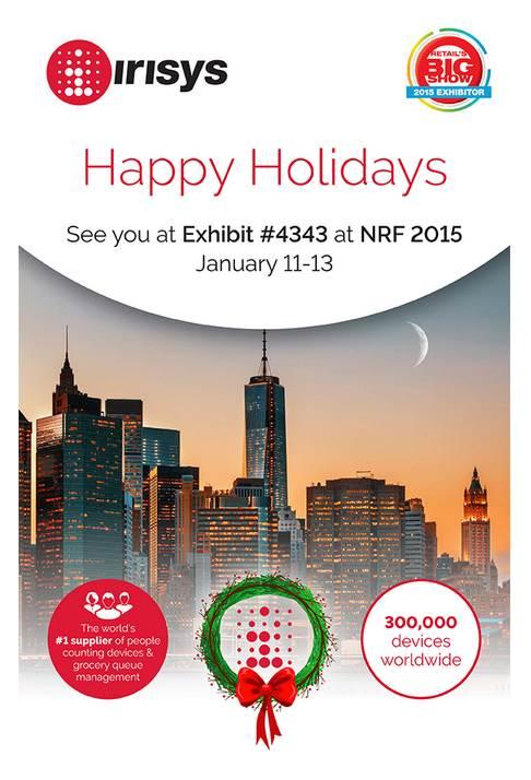 Happy Holidays 12.18.2014 resized 600