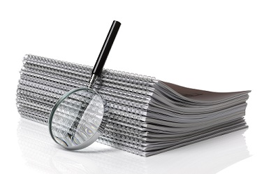 queue management white paper
