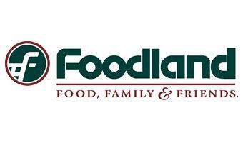 foodland queue management case study