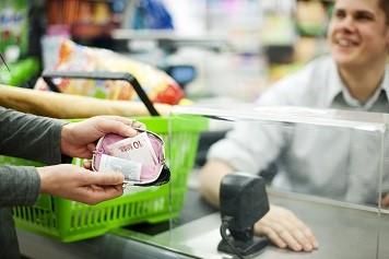 supermarket_5_resize