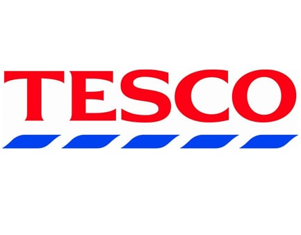 Tesco queue management case study