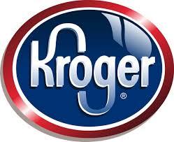 Queue managment system Kroger