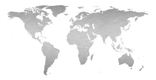Irisys global partners
