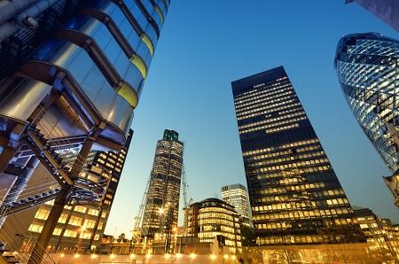 Buildings_1_450x298