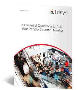 5 Essential Questions to Ask Your People Counter Installer