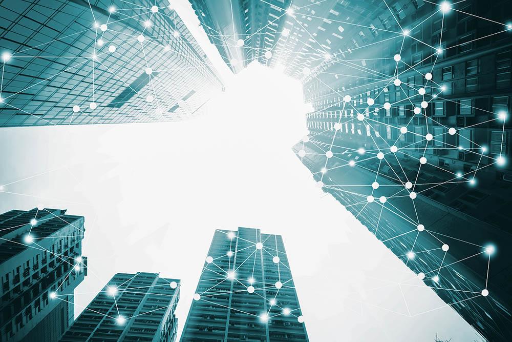 5_key_benefits_to_smart_buildings_irisys.jpg