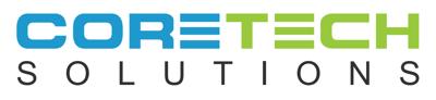 Coretech Solutions Logo