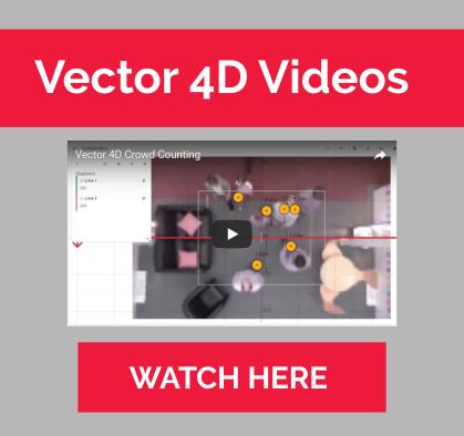 Vector videos3