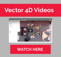 Vector videos3.png