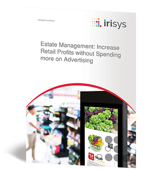 How to Increase Retail Profits Without Spending More on Advertising White Paper