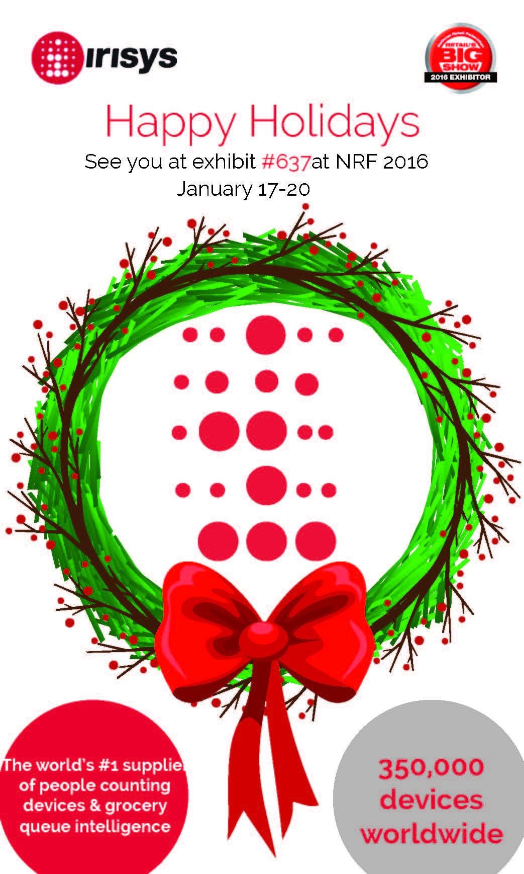 Happy_Holidays_v2_D1_-_12.14.2015_Page_1.jpg