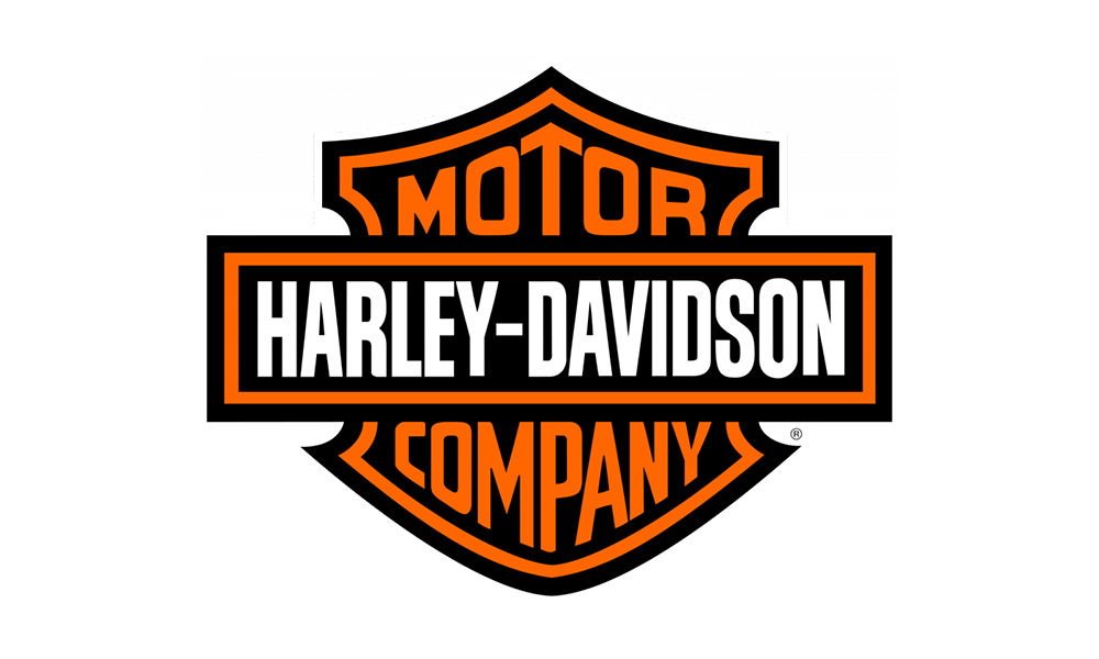 Harley-Davidson People Counting Case Study