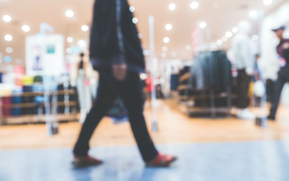 How To Increase The Value Of Each Store Visitor