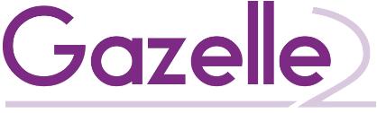 Gazelle_2.png