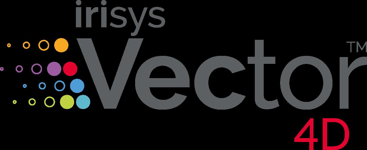 Vector 4D logo.png