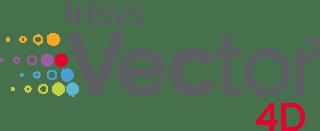 Vector 4D logo.jpg