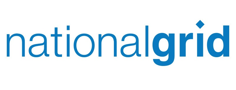 national grid cropped