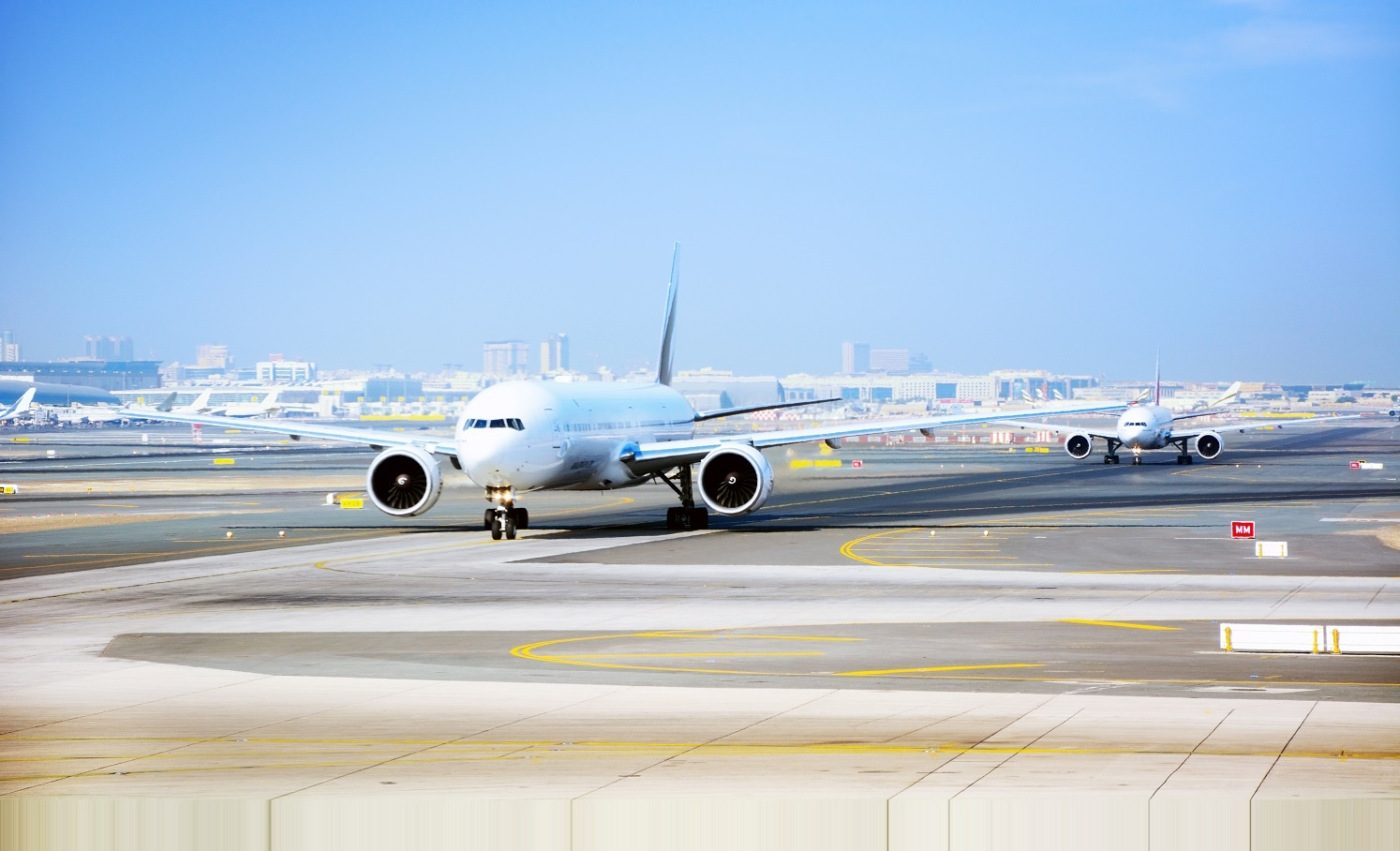 Airplanes-ready-for-take-off-502580892_6000x6000.jpeg