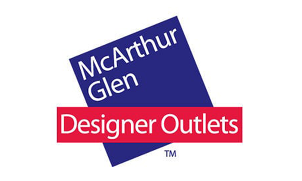 McArthurGlen People Counting Case Study