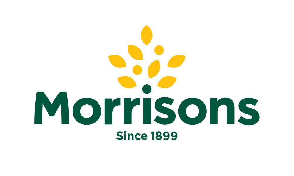 Morrisons Queue Management Case Study