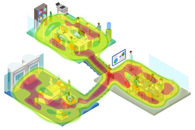 Office - Exploded View - Heat Map - Cropped-1