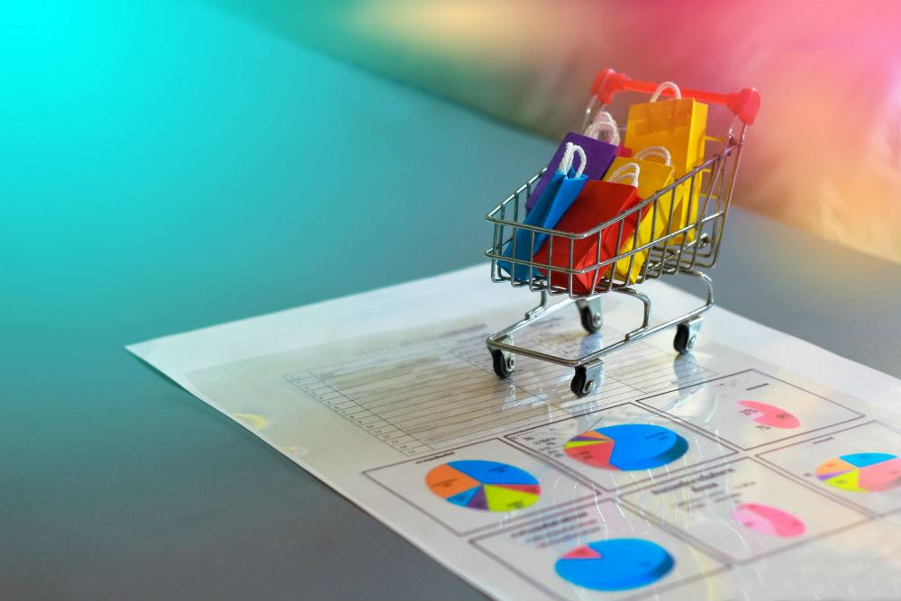 Retail Estate Management 4 Ways to Improve Marketing ROI