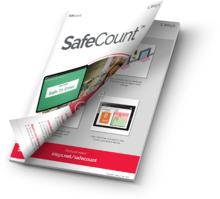 SafeCount Download Datasheet