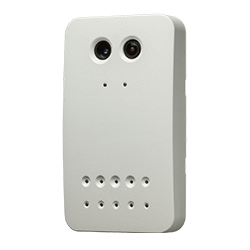 SafeCount Sensor - 250x250