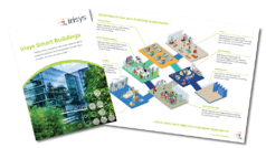Smart Building Brochure Preview 2