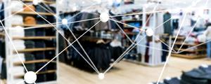 Webinar - Retail Space Insights - Mini - 300x120