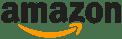 amazon-logo-s3f-2