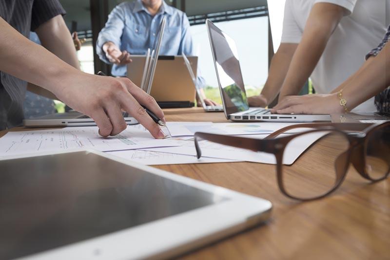 business-productivity-irisys-blog.jpg