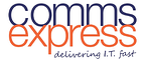 comms express logo