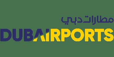 dubai-airports-logo