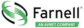 farnell-an-avnet-company-vector-logo-1