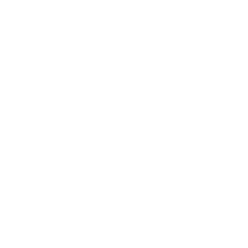 iconfinder_check-circle-outline_326568