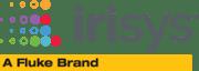 irisys-logo-rgb-2021-220px