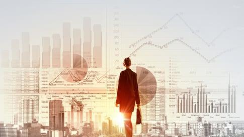 irisys-retail-analytics-trends-2018.jpg