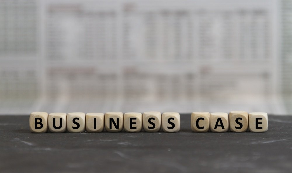 Business Case