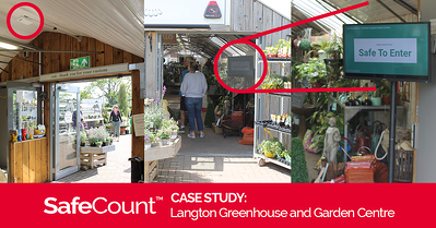 Case Study - Langton Garden Centre v2 - 1200x628
