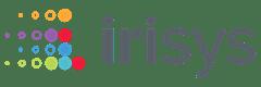 Irisys_logo_2015_cmyk
