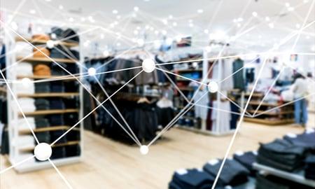 why-retail-analytics-are-important-irisys-blog.jpg