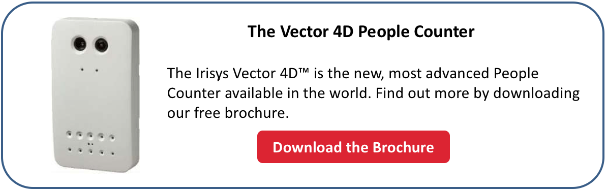 Download our free Vector 4D brochure