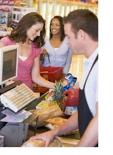 Supermarket_1_230_315